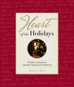 heart_holidays_cover_large