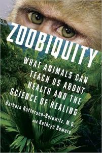 zoobiquity-cvr